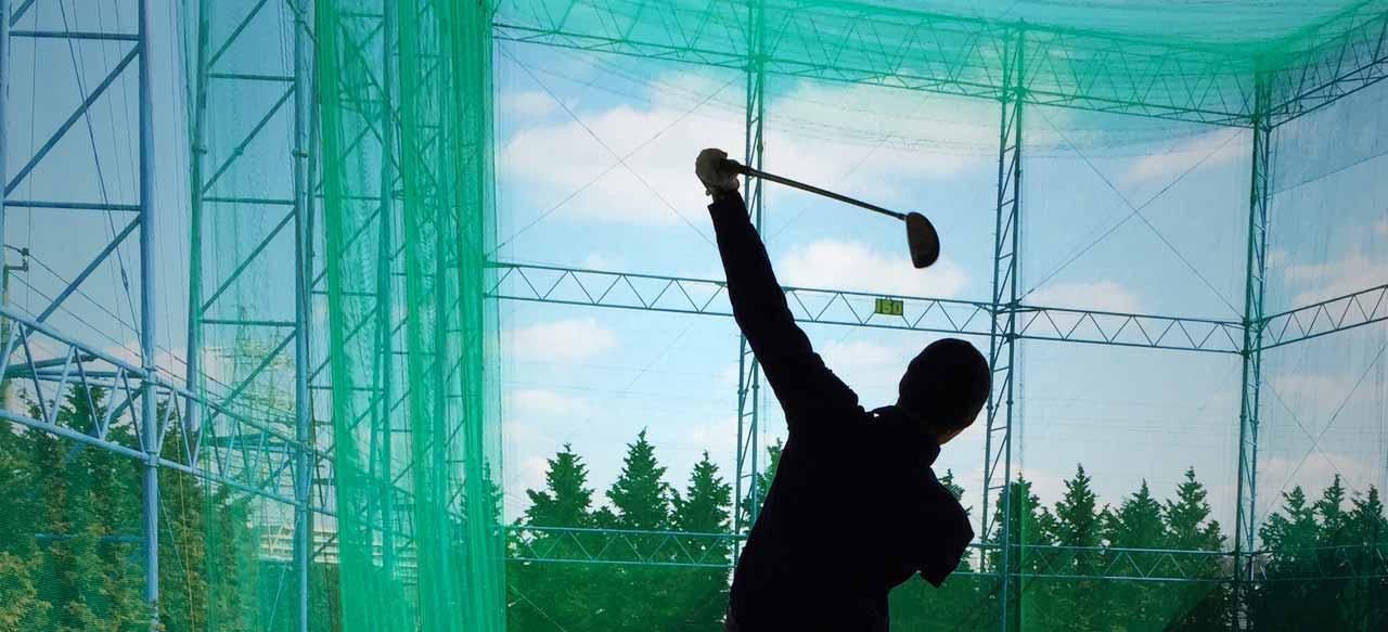 スポーツプロジェクト|上肢に障害をお持ちの方々が活躍するスポーツや、趣味として日々楽しんでいるスポーツをご紹介します